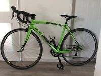 Specialized 15 Allez ES Sport 54cm Bicycle / Road Bike
