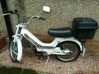Tomos A3M 1985