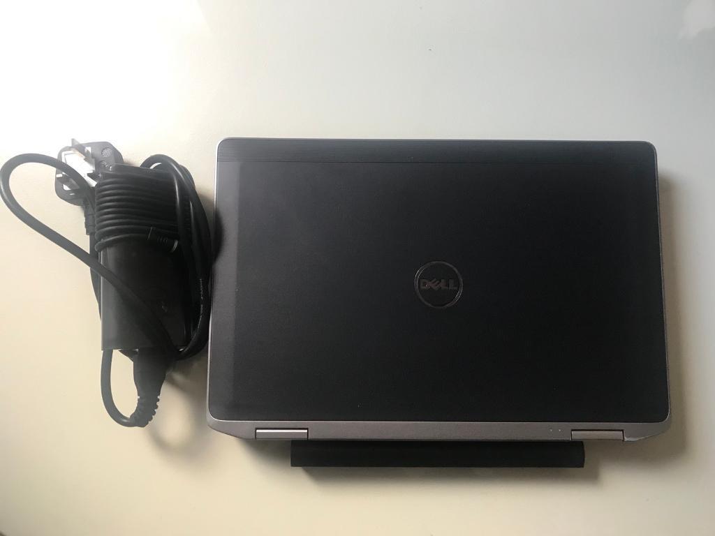 Dell Venue Pro 8\