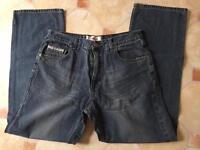 Men's Bench Jeans Size 32
