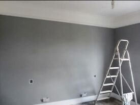 Painter, furniture assembly,laminate flooring prices from £40
