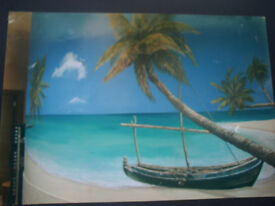 Unique hand painted murals for the home or business