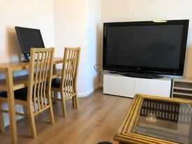 Nice 2 Bedroom Flat £1250