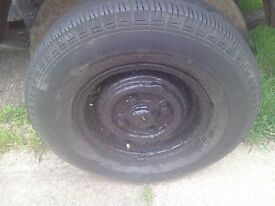 Mini weels mini weels i am after some 10inch tyres tex me