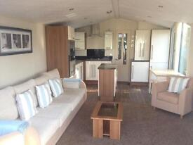 Sea view holiday home Ruda Croyde, North Devon. Direct beach access. Last location available!!!!