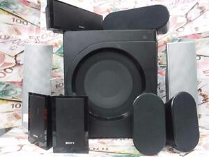 HOME AUDIO EQUIPMENT WANTED!! GET PAID INSTANT CASH FOR USED HOME AUDIO APPLIANCES TODAY!!!*