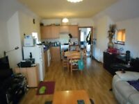 2 bedroom house.newmill near keith banffshire