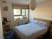 BRIGHT & SPACIOUS 2 BED FLAT BY HOLLOWAY ROAD