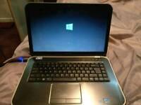 Dell i5 Windows 10 500gb hdd
