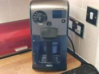 Morphy Richards Hot Water Dispenser