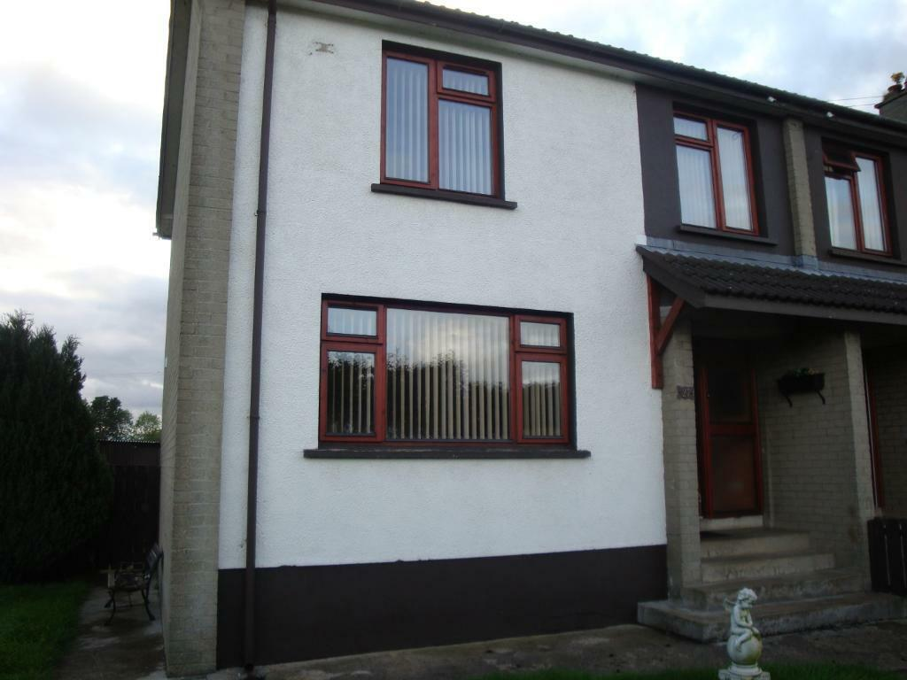 swatragh house available for rent in maghera county londonderry