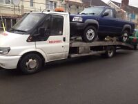 car recovery services ,walsall ,wolverhampton