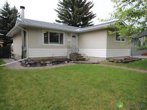 $460,000 - Bungalow for sale in Calgary SW
