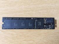 """Apple MacBook Air 11.6""""/13.3"""" A1369/A1370 2010/2011 Solid State Drive SSD 64GB"""