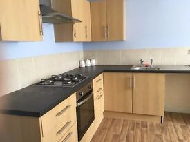 1 BEDROOM FLAT TO RENT, FREEMAN STREET, GRIMSBY £92.50 PER WEEK, DSS WELCOME