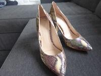 BCBGeneration Shoes UK5.5