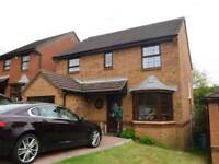 4/5 Bed House East Hunsbury