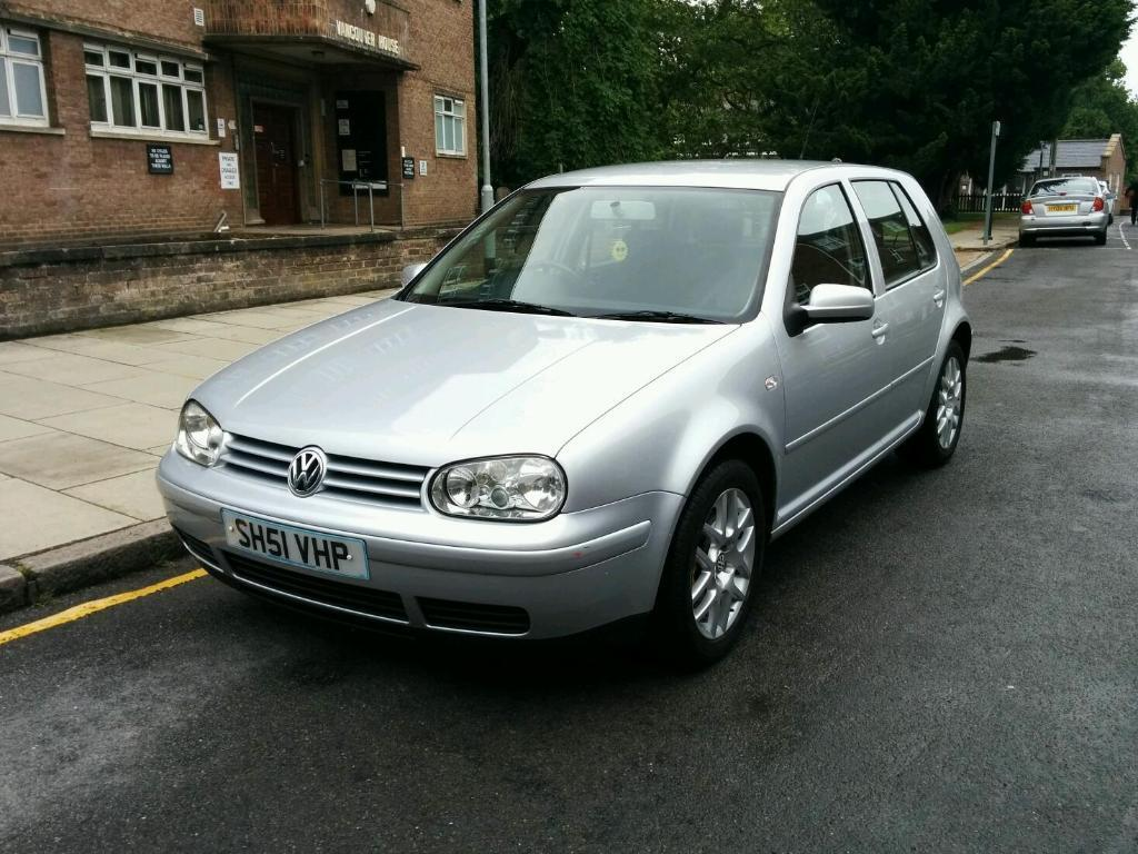vw golf mk 4 tdi 130 in kings lynn norfolk gumtree. Black Bedroom Furniture Sets. Home Design Ideas