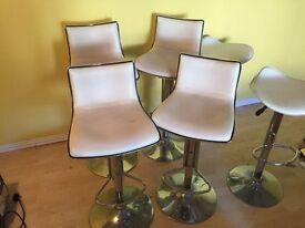 6 great bar stools