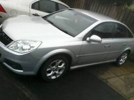 08 VECTRA + 06 FOCUS BREAKING FULL CARS , USED PARTS , SPARES ALL PARTS AVAILABLE