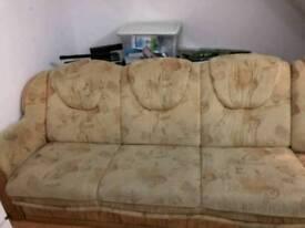 Sofa home furniture