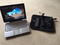 HP Pavillion TX 2000 Tablet / PC