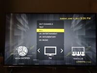IPTV - The best you can get. Reliable and with support. Free trial