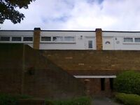 1 BED FLAT, 1ST FLOOR FLAT TO LET IN BROMLEY