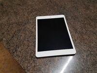 Apple iPad mini 2 16GB , Wi-Fi , 7.9in - Space Grey