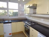 Clapham Jct 4 Bedroom, 2 Bathroom Flat Call to view 020 7585 2990 NO TENANT FEES
