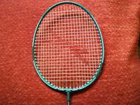 Slazenger Panther Badminton Racket