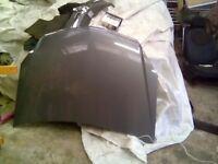 Mk 5 astra parts cheap