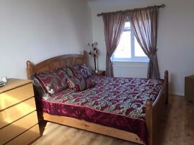 Double room £575/month with all bills included in BROMLEY