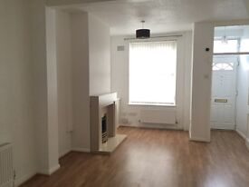 Beautiful, clean, recently renovated home (close to Liverpool City Centre)