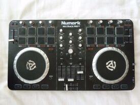 Numark Mixtrack Pro II - USED GOOD CONDITION
