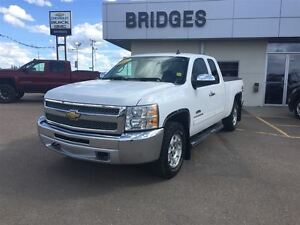 2012 Chevrolet Silverado 1500 LT**BLOWOUT PRICE**