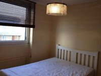 Amazing room in Fulham!!!! :) double room