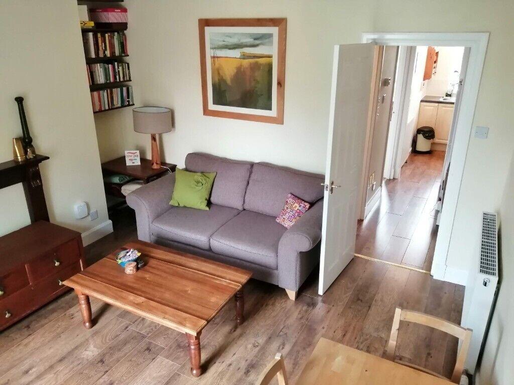 2 Bedroom Flat for rent - Bedford Rd | in Aberdeen | Gumtree