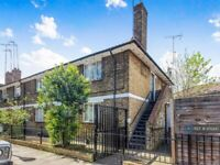 3 bedroom flat in Threshers Place, London, W11 (3 bed) (#205247)