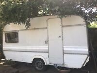 Great Deal: has to go ASAP in good overall condition
