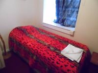 En-suite Double room to rent in Central Brighton, just a few minutes walk to Churchill Squar
