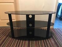 BRAND NEW TV stand for sale