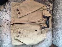 Boys designer Ralph Lauren jacket coat 2 years