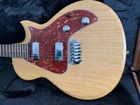 Taylor SB1 solidbody electric