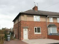 4 bedroom house in Fifth Avenue, York, YO31 (4 bed) (#1036571)