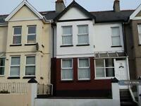 4 bedroom house in Stangray Avenue, Plymouth, PL4 (4 bed)
