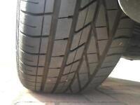 "Tyres 20"""