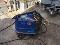Hot Pressure Washer Pressure Washers For Sale Gumtree