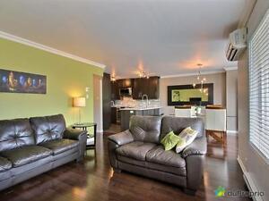 229 000$ - Condo à vendre à St-Hyacinthe Saint-Hyacinthe Québec image 6
