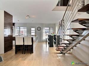 145 000$ - Maison 2 étages à vendre à Normandin Lac-Saint-Jean Saguenay-Lac-Saint-Jean image 5